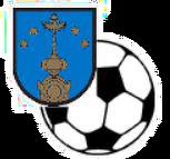 Sportverein Frauental