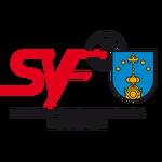 SV Domaines Kilger Frauental