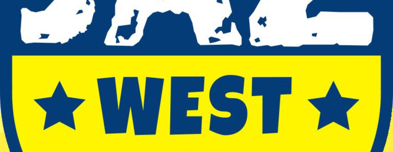 Nachwuchs - JAZ West - Ergebnisse