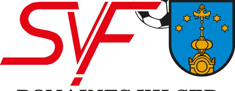 SVF plant für die noch ungewisse Saison nach Corona!