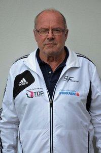 Gerhard Puntigam
