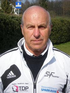 Josef Hermann