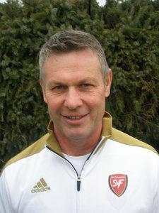 Günther Krainer