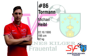 Michael Heibl